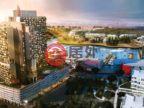 马来西亚柔佛Johor Bahru的新建房产,T1-L13-06, RESIDENSI ENCORP PERSIARAN DATO SERI AMAR DIRAJA PENGKALAN PUTERI 79000 ISKANDAR PUTERI,编号49038596