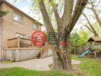 加拿大安大略省多伦多的房产,202 Carmichael Avenue,编号48735824