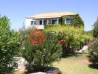 希腊PeloponnisosLefktro的房产,Stoupa,编号51695201