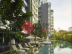马来西亚Kuala Lumpur吉隆坡的房产,Jalan Madge,编号56708897