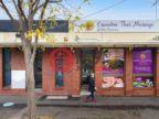 澳大利亚维多利亚州墨尔本的商业用地,62-64 Napier Street,编号59616246