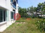 马来西亚Federal Territory of Kuala LumpurKuala Lumpur的房产,kuala lumpur,编号46256604