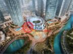 阿联酋迪拜迪拜的房产,最高楼环路,编号52521292