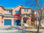 加拿大安大略省万锦市的房产,102 Warren Bradley St,编号48285510