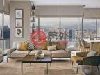 土耳其伊斯坦布尔伊斯坦布尔的房产,bomonti,编号52793178
