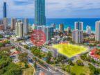 澳大利亞昆士蘭Surfers Paradise的商業地產,3008 Surfers Paradise Blvd,編號47317447