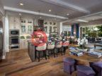 美国加州California的新建房产,32 Shady Bend Irvine,编号35094901