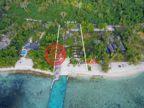 瓦努阿图谢法维拉港的商业地产,n/a,编号38415602