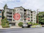 美国华盛顿州西雅图的房产,965 W Nickerson #24,编号35118066