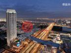 阿联酋迪拜迪拜的房产,Downtown,编号56041882