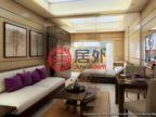 菲律宾National Capital Region帕謝的房产,Roxas Boulevard,编号48647059