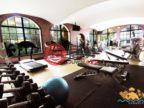 泰国春武里府芭堤雅的房产,Jomtien,编号48448485