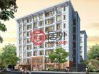 泰国Bangkok曼谷的房产,Maestro 39公寓,编号15474399