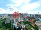 马来西亚吉隆坡的房产,Agile Bukit Bintang,编号45769477