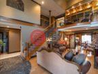 美国加州洛米塔的独栋别墅,22517 Pennsylvania Avenue,编号56143443