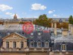 法国法兰西岛巴黎的房产,Paris 8th - Faubourg Saint-Honoré / Elysée,编号51223433