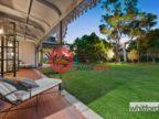 澳大利亚新南威尔士州的房产,2 Raith Terrace,编号56768325
