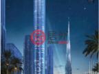 阿联酋迪拜迪拜的公寓,downtown,编号60286340