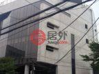 韩国首尔首尔的商业地产,西桥洞,编号26258405