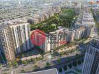 阿联酋迪拜迪拜的房产,格林广场,编号52329111