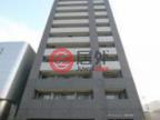 日本Kanagawa PrefectureKawasaki的房产,基樹,编号54754466