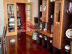 葡萄牙LisboaLisboa的房产,Rua Helena Vaz da Silva,编号54344498