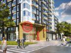 加拿大安大略省多伦多的房产,2180 Lawrence Ave E,Toronto,编号51035601