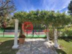 西班牙AndalucíaMarbella的房产,127 Calle Casares,编号52287366