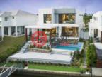 澳大利亚昆士兰Hope Island的房产,7603 Faairway Boulevard,,编号51815917
