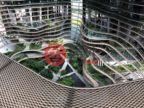 新加坡SingaporeSingapore的房产,21 Marina Way,编号53440600