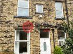 英国英格兰布莱德福的房产,Sowden Street,编号57102928