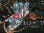 马来西亚Federal Territory of Kuala LumpurKuala Lumpur的房产,Damansara Height,编号45456277