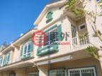 泰国清迈府清迈的房产,118,编号54942507