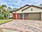 美国佛罗里达州迈尔斯堡的房产,11012 Castlereagh St,编号49991751