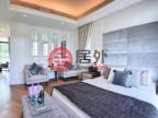 马来西亚Kuala Lumpur吉隆坡的房产,编号54036475