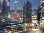 阿联酋迪拜迪拜的房产,迪拜市中心,编号54585303