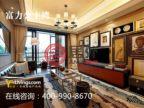 马来西亚柔佛Johor Bahru的房产,编号30200044