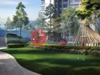 马来西亚彭亨Bentong Height的房产,Bentong,编号54108976