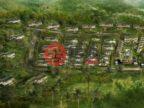 印尼西努沙登加拉Lombok Tengah的土地,编号49013191