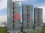 新加坡中星加坡新加坡的房产,21 Stirling Road ,编号51513759