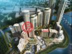 菲律宾National Capital Region昆颂市的新建房产,70 Calle Industria,编号48864678