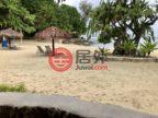 瓦努阿图谢法维拉港的房产,n/a,编号49526023