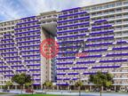 菲律宾Metro ManilaPasay的房产,编号50699779