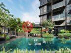 新加坡SingaporeSingapore的房产,编号51734293