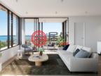 澳大利亚西澳大利亚州珀斯的房产,编号55827900
