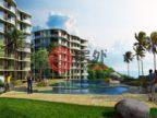 泰国普吉府普吉的房产,Kammala - Patong Road,编号41254364