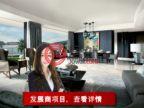 新加坡中星加坡的房产,编号13332383