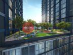 泰国Bangkok MetropolisBangkok的房产,编号43380481