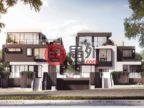 澳大利亚维多利亚州墨尔本的房产,Unit 3, 396-398 Elgar Road,编号54943275