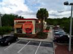 美国佛罗里达州奥兰多的商业地产,10201 Narcoossee Road,编号43483768